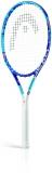 Tennisschläger HEAD Graphene XT INSTINCT S