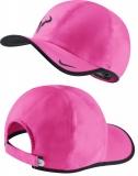 Tenniskappe Nike Premier Rafa Bull Logo 2.0 - 613966-667- pink