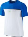 Tenisové tričko Nike Challenger Premier Rafa 646097-101