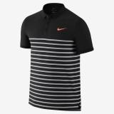 Nike Advanced DriFit schwarz 651859-010