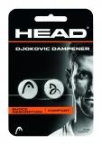 Tlumítko Head Djokovic Dampener