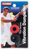 Tourna Pete Sampras Vibration Dampener