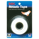 Tourna Athletic Tape
