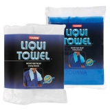 Tourna Liqui Towel