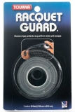 Tourna Racket Guard Tape