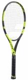 Tennisschläger Babolat PURE AERO