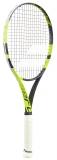 Tennisschläger Babolat PURE AERO LITE