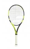 Tennisschläger Babolat PURE AERO TEAM