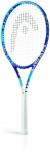 Tennisschläger Head Graphene XT INSTINCT Lite