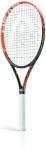 Tennisschläger  HEAD Graphene RADICAL S