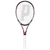 Tennisschläger Prince WARRIOR 100L ESP