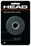Head Tennis Protection Tape