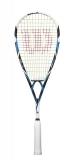 Squashschläger Wilson PY 138 BLX