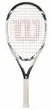 Tennisschläger Wilson THREE 113 BLX