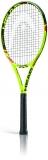 Tennisschläger Head Graphene XT EXTREME Pro