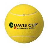 Míč WILSON JUMBO DAVIS CUP