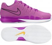 Damen Tennisschuhe Nike ZOOM VAPOR 9.5 TOUR Clay 649087-505