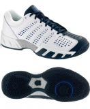 Tennisschuhe K-swiss BIGSHOT LIGHT 2.5 03338-934