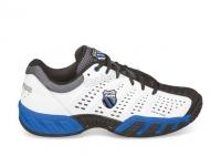 Tenisová obuv K-Swiss BIGSHOT Light modré 03027110