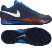 Herren Tennisschuhe Nike ZOOM VAPOR TOUR  9.5 Clay 631457-410