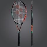 Tennisschläger Yonex VCORE Duel G 97 310 g