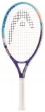 Dětská tenisová raketa Head Maria 21