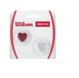 WILSON VIBRASTOP Vibra Fun