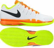 Nike ZOOM VAPOR TOUR  9.5 Clay 631457-107