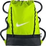 Nike GymSack BA5079-702