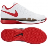 Tennisschuhe Nike ZOOM VAPOR TOUR  9.5 Clay 631457-410160