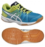 Kinderschuhe Asics Gel Upcourt GS C413N-4201