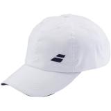 Kinder Tenniskappe Babolat Cap Junior