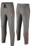 Kinder Sporthose Nike Training Tights 805471-063