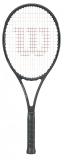 Tennisschläger Wilson PRO STAFF 97 ULS 2020