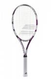 Tennisschläger Babolat Drive Lite S