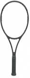 Tennisschläger Wilson PRO STAFF RF 97 Autograph 2017