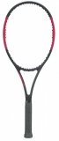 Tennisschläger Wilson PRO STAFF 97
