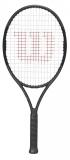 Juniorská tenisová raketa Wilson PRO STAFF 25 2017