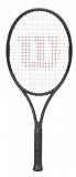 Kinder TennisschlägerWilson PRO STAFF 26