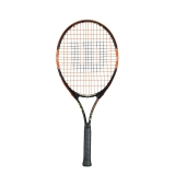 Kinder Tennisschläger Wilson BURN Junior 25