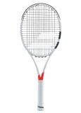 Tennisschläger Babolat PURE STRIKE 100