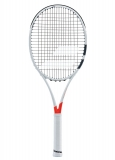 Tennisschläger Babolat PURE STRIKE18x20