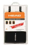 Griffbänder Head PRESTIGE PRO 10 + wristband