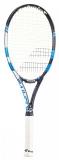 Tennisschläger BABOLAT PURE DRIVE