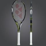 Tennisschläger Yonex  EZONE DR 100 LITE 270g