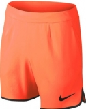 Kinder Kurzehose Nike Flex Gladiator Shorts 832328-890 orange