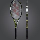 Tennisschläger Yonex  EZONE DR 100  285g