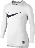 Thermo T-Shirt Nike Pro Combat Hypercool 726460-100