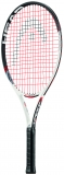 Kinder Tennisschläger Head GRAPHENE TOUCH SPEED  25 junior
