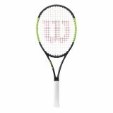 Tennisschläger Wilson BLADE 101L